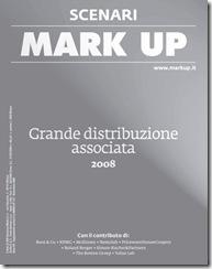 1 Cover GDA