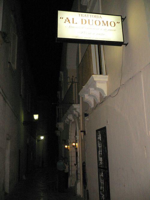 23-08-06 SALENTO (Puglia) 049.jpg
