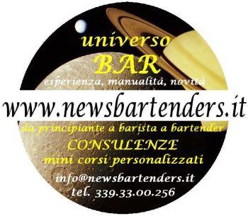 A logo universo 05-07.jpg