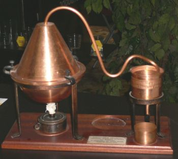 Alambicco Pot Still.jpg
