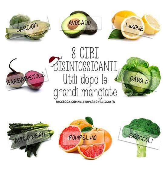 Alimenti vegetariani e vegani1