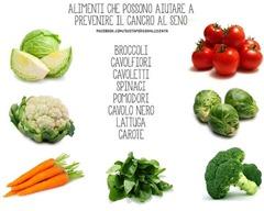 Alimenti vegetariani e vegani4