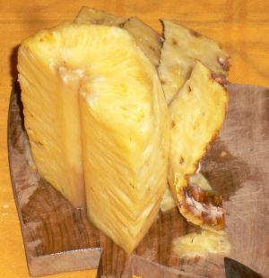 Ananas in Piatti (3) 004.jpg