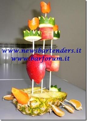 Ananas nave 2