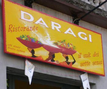 BAR DARAGI Bergamo 005.jpg