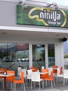 BAR NINIVA Fabio Villa dAlmé 004.jpg