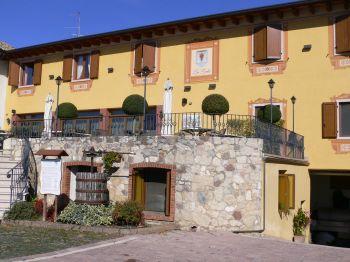 BARDOLINO La casa1.jpg