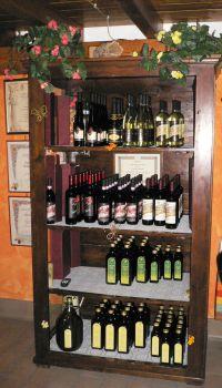 BARDOLINO esposizione vini e oli.jpg