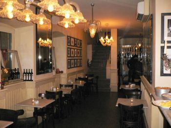 Bar Hemingway 003.jpg