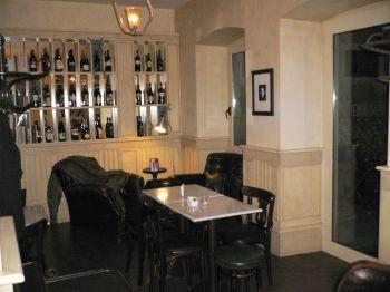 Bar Hemingway 006.jpg