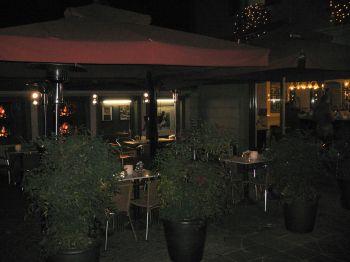 Bar Hemingway 007.jpg