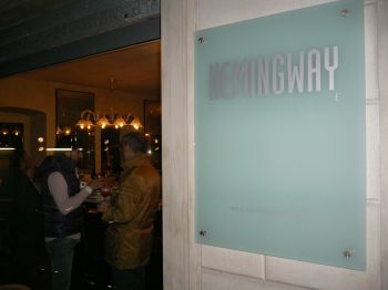 Bar Hemingway 008.jpg
