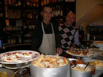 Bar Hemingway Sergio e Marco 004.jpg