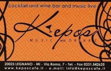 Bar Kepos Legnano.jpg
