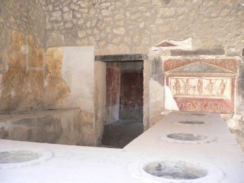 Bar a Pompei 2.jpg