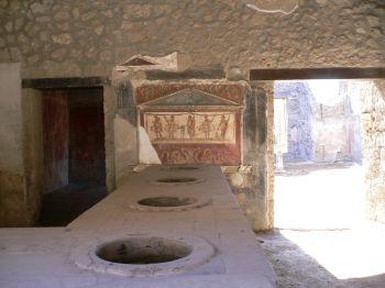 Bar a Pompei.jpg