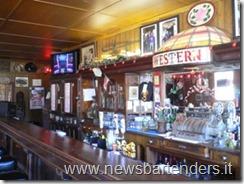 Bar Banco Bar Western1