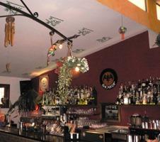 Bar Ciusmita Cocktail Barr2