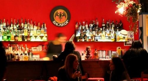 Bar Ciusmita Cocktail Barr3