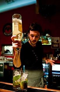 Bar Ciusmita Cocktail Barr5Marco