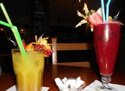 Bar Ciusmita Cocktail Barr7Cocktails