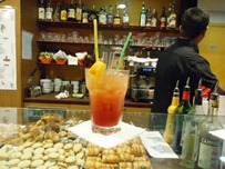 Bar Gianni Lanza aperitivi
