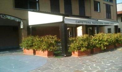 Bar Gianni Lanza caffetteria pasticceria