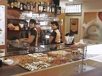 Bar Gianni Lanza caffetteria