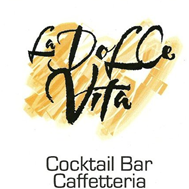 Bar La Dolce Vita 1