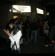Bar La Dolce Vita 3