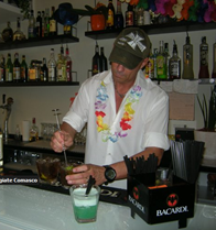 Bar La Dolce Vita 5