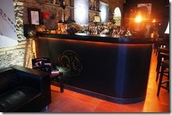 Bar ActionCafè 1