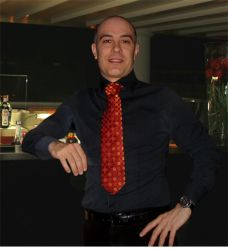 Barman Massimo La Rocca.jpg
