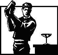 Bartender vignetta.jpg