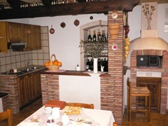 Bed & Breakfast Ernestina5