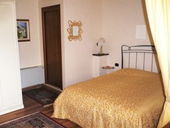 Bed & Breakfast Ernestina7
