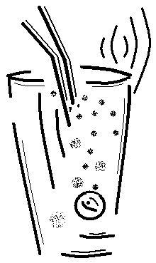 Bicchiere stilizzato Highball18.jpg