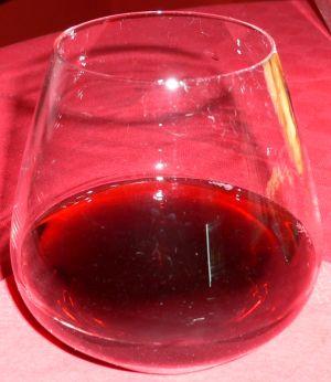 Bicchieri Vino senza stelo 3.jpg