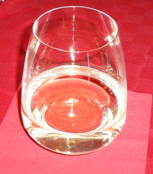 Bicchieri Vino senza stelo 61.jpg