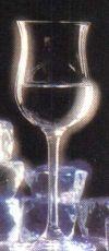 Bicchierino Grappa Tulipano1.jpg