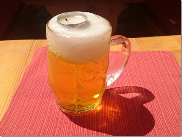 Birra o non birra