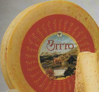 Bitto formaggio Sondrio e Valli Bergamasche002.jpg