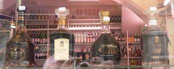 Brandy Spagnoli Invecchiati.jpg