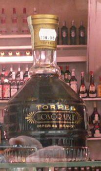 Brandy Torres Honorable Imperial.jpg