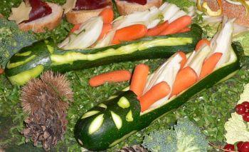 C Scarpette con verdura per pinzimonio.jpg