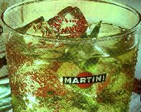 CK Martini Pleasure.jpg