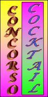 CONCORSO CK 4 ok6.jpg