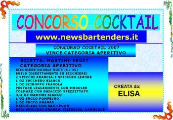 CONCORSO CK APERITIVO martini fruit Elisa.jpg