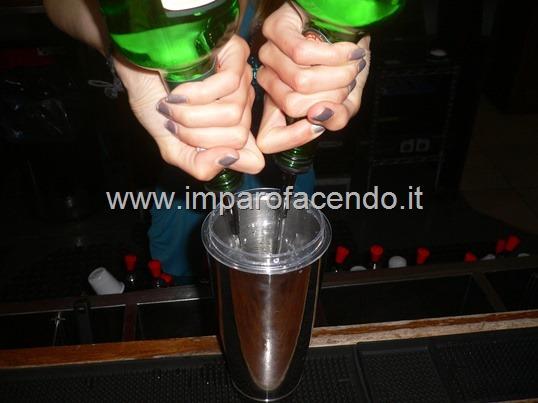CORSO Barman 1