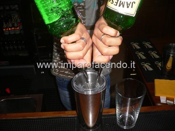 CORSO Barman 2